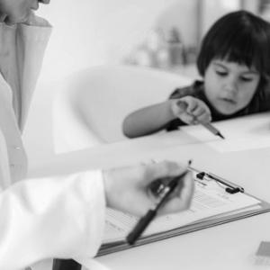 Santé Maternité Crèches Amstramgram Psychologue